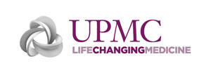 UPMC Residencies